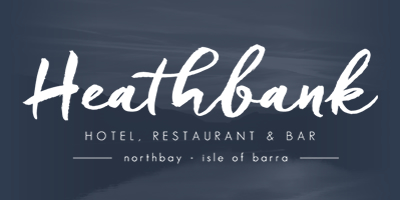 Heathbank: Hotel, Restaurant & Bar